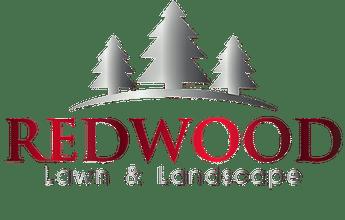 Redwood Lawn & Landscape Logo